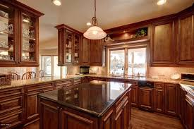 Val From Pams Patio Kitchen by Amazing Opportunity 4228 Sf Waterfront Home In West Lake Estates