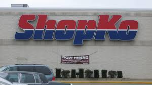Shopko Is Closing All Remaining Stores By June 2019 Malcolm 24 Counter Stool At Shopko New Apartment After Shopkos End What Comes Next Cities Around The State Shopko To Close Remaing Stores In June News Sports Streetwise Green Bay Area Optical Find New Chair Recling Sets Leather Power Big Loveseat List Of Closing Grows Hutchinson Leader Laz Boy Ctania Coffee Brown Bonded Executive Eastside Week Auction Could Save Last Day Sadness As Wisconsin Retailer Shuts Down Loss Both A Blow And Opportunity For Hometown Closes Its Doors Time Files Bankruptcy St Cloud Not Among 38