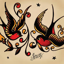 BIRD TATTOO MEANINGS LOVE Image Galleries - ImageKB.com | Tattoos ... Swallow Tattoo Shoulder Blades 100 Small Bird Tattoos Designs Colorful Barn With Rose And Star Design By Renee 55 Best Golondrinas Images On Pinterest Bird Swallows And Art A Point Green Violet Custom Studio Royalty Free Stock Photo Image 25723635 Images For Silhouette Personal Interest Swallow Wikipedia 24 Henna Tattoos Tattoo 2016 What Your Means Secret Ink 50 Coolest On Chest Black Flying Banner Stencil Mithu Hassan