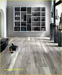 White Laminate Flooring Bedroom Best Of Awesome Light Grey Wooden