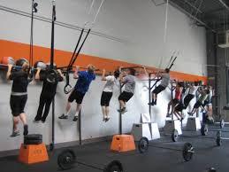 le havre salle de sport cours de biking dans une salle de sport le havre 76600 l orange