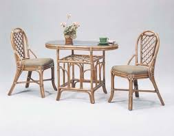 Braxton Culler Furniture Sophia Nc by 25 Best Braxton Culler Images On Pinterest Beach Houses Dining