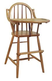 Amish Bow-Back Wooden High Chair Memphis Kitchen Chair Amish Fiddle Back Oak Wood High 3in1 Wuniversal Wheelswriting Table Rocking Horse Booster Daniels Chairs And Barstools 135107 Empire Swivel Barn Fniture Ironing Board Step Stool Ifd865chair Parota Solid With Faux Leather Cushion Seat Givens Ding Mission Surrey Street Rustic Logan Side By Dudeiwantthatcom Handcrafted In Portland Oregon The