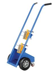 Magnetic Cylinder Hand Truck 350 Lb Cap Glamorous Powered Hand Truck Valley Craft Industries Power Handtruck The Worlds Most Versatile Yard Cart Wheelbarrow And Review Of The Cosco 3in1 Convertible Alinum Hand Truck Best Sorted Perfect Folding Shalees Diner Decor How To Find Karcher Liberty Hds Electric Diesel Heated Hot Water Commercial Washer Krcher Bt Lpe220 Pallet Price 3640 Year Manufacture 2014 Double Foldable Slidable Lug Wrench Heavy Duty For Pallet Trucks Kelvin Eeering Ltd Sqr20l Series Fully 140 Makinex Manual Or Powered Rigid Arm Knockdown Counterbalance Floor Crane