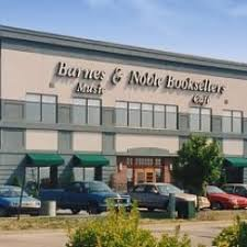 Barnes & Noble Booksellers Evansville Events and Concerts in