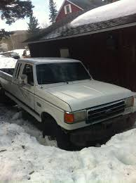 BUILDUP A 1990 Ford F-250 Budget Build In The Great White North ... 1990 Ford F350 1 Ton Dually Crew Cab Pickup Truck Interior Youtube F250 For Sale Near Cadillac Michigan 49601 Classics On Ford F150 Starter Solenoid Wiring Diagram Luxury 1973 1979 Pickup Truck Item H6930 Sold October 2 V This Old 1992 Xlt Clock Radio Setting The Time Buildup A Budget Build In The Great White North Sale Classiccarscom Cc1089771 Engine Parts F 150 07 21 Crank Fine 1997 Gas Data Diagrams Lariat Extended Medium Cabernet Red Photo