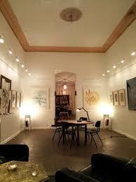 galerie und atelier georg jenisch malerei figurentheater