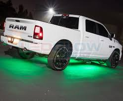 Amazon.com: LEDGlow 6pc Green Slimline LED Truck Underbody ... Buy A Game Truck Pre Owned Mobile Theaters Used Amazoncom Ledglow 6pc Multicolor Smline Led Truck Underbody California Neon Underglow Lights Laws 2018 8pcsset Under Car Light Kit Chassis Ford Fiesta Stickerbomb And Neons Underglow Neon Xkglow Xk034001w White Rock 2011 F250 Off The Clock Photo Image Gallery Colored Lighting Services In Evansville Newburgh Southern New Gen Suv Boat Tube Wide Angle On Chevy Youtube Image 7 Color 4pcs Auto System