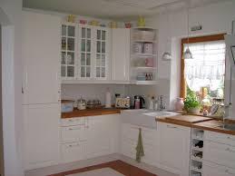 küche landhausstil weiß ikea unique ikea küche landhaus das