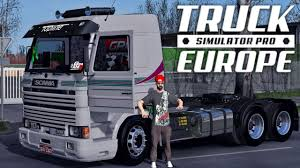 Truck Simulator Pro 2 Apk - The Best Truck 2018 Best Ets2 Euro Truck Simulator 2 Gameplay 2017 Gamerstv Lets Check What Are The Best Laptops For Euro Truck Simulator 2014 Free Revenue Download Timates Google American Review This Is Ever Collectors Bundle Steam Pc Cd Keys Review Mash Your Motor With Pcworld Top 10 Driving Simulation Games For Android 2018 Now Scandinavia Linux Price Going East P389jpg Walkthrough Getting Started Ps4 Controller Famous