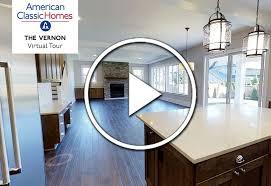 American Classic Homes Home