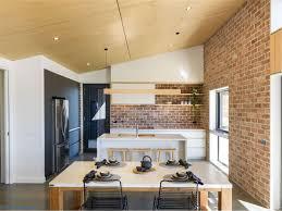 100 Fresh Home Decor 3 Bedroom Apartments For Rent In Orlando Florida 31 Garage