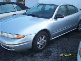 2004 Oldsmobile Alero GL1 In Jacksonville, NC | Used Cars For Sale ... Car Heavy Truck Towing Jacksonville St Augustine 90477111 Premium Center Llc Enterprise Sales Certified Used Cars Trucks Suvs Stevsonhendrick Toyota Dealer In Nc Craigslist For Sale Inspirational Nc Dodge Journey Sale Near Wilmington 2004 Oldsmobile Alero Gl1 Ford F150 Buy Driving School In Jobs Garys Auto Home Facebook 2018 Ram 2500 Incentives Specials Offers