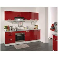 cuisine complete acheter une cuisine pas cher achat cuisine pas cher sur dco
