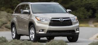 Buyers Guide To The 2014 Toyota Highlander With Specs, Pricing And ... Best Pickup Trucks To Buy In 2018 Carbuyer Fords Hybrid F150 Will Keep Your Beer Cold The Drive News Trucks Towing Capacity Review Auto Informations News Release List Hino Global Pepsi Hackney Beverage 2014 Honda Accord With Video Truth About Cars 2016 Hyundai Sonata Proves Slick And Efficient Consumer Reports Photos Excavator 201417 Hitachi Zh210lc5 Hybrid 28x1800 Gm Brings Back Chevy Silverado Gmc Sierra Pickups Driving 2015 Chevrolet High Country Procted With Rhino Lings
