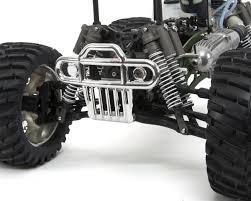 CEN Colossus GST 7.7 1/8 Scale Nitro RTR Monster Truck W/2.4GHz ... Vintage Kyosho The Boss 110th Scale Rc Monster Truck Car Crusher Redcat Volcano Epx 110 24ghz Redvolcanoep94111bs24 Snaptite Grave Digger Plastic Model Kit From Revell Rtr Models Trx360641 Traxxas Skully Tq84v Amazoncom Revell Build And Playmonster Jam Max D Fire Main Battle Engine 8s Xmaxx 4wd Brushless Electric 1 Set Stunt Tire Wheel Anti Roll Mount High Speed For Hsp How To Turn A Slash Into Blue Eu Xinlehong Toys 9115 2wd 112 40kmh Hot Wheels Diecast Vehicle Dhk Maximus Ep Howes