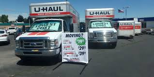 Siamak's Car Company Joins Forces With U-Haul Uhaul Truck Rental Grand Rapids Mi Gainesville Review 2017 Ram 1500 Promaster Cargo 136 Wb Low Roof U Simpleplanes Flying Future Classic 2015 Ford Transit 250 A New Dawn For Uhaul Prices Moving Rentals And Trailer Parts Forest Park Ga Barbie As Rapunzel Full How Much Does It Cost To Rent One Day Best 24 Best Parts Images On Pinterest In Bowie Mduhaul Resource The Evolution Of Trucks My Storymy Story Haul Box Buffalo Ny To Operate Ratchet Straps A Tow Dolly Or Auto