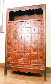 Apothecary Chest Plans Free by Amazon Com Antique Chinese Apothecary Cabinet 3280 Circa 1750