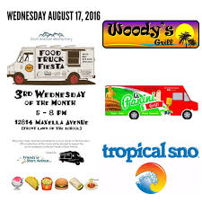 Shortelementary Hashtag On Twitter Mayors Food Truck Fiesta Photo Gallery Taking A Chance At Blogging 4 Trucks Eater Dc Truckerboo Returns To Fairgrounds For Halloween Spring Set April 18 2015 New Jersey Isnt Short Avenue Elementary School A Slice Of Tampa Life Booth Hernando Connects Foodtruck Festival