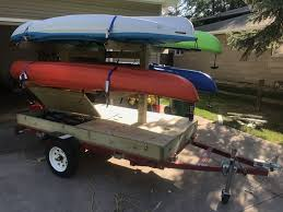 Harbor Freight Kayak Trailer - Less Than $500 | Kayaks | Pinterest ... Harbor Freight Shop Crane Coupon The Best Of 2018 Pickup Truck Awesome 06 01 17 Auto Cnection Review Moving Massive 65 Inch Engine Hoist Cvetteforum Chevrolet Corvette 12 Ton Capacity Unloading Big Rock With A 600 Pound Jointer Jib Mounts And Homemadetoolsnet Harborfreighttruckcrane00061jpg Of Harbor Freight Truck 28 Images 34 Best Trailer Ohhh My Aching Back Bee Culture
