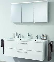spiegelschrank one