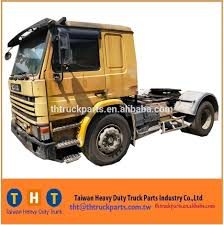 Used Truck For Scania 113ma 35ton 4*2z 1991y 11020cc Yellow Color ... Commercial Truck Parts Dealer In Pa Nj Md De Heavy Duty Trucks Used Carolina Garski And Equipment Inc Semi What You Should Know About Buying By Ctruckparts Twitter Welcome To Chesapeake Trusted For Medium Duty Trucks Calamo When Cost Savings Taiwan Industry Co Ltd Cstruction Buyers Guide