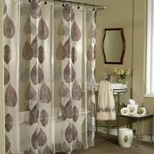 Bed Bath And Beyond Curtain Rod Brackets by Bed Bath And Beyond Shower Rod Best Inspiration From Kennebecjetboat