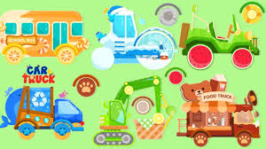 Download 41.15 MB # Car Truck Games   School Bus, Jeep, Garbage ... Sizable Garbage Truck Coloring Page Pages Colors Trash Video For Garbage Truck For Kids Kids Youtube Children To Learn With Toy Colours Playmobil Green Recycling 5938 Toys R Us Canada 2319466 Jack Plays Trucks The Top 15 Coolest Sale In 2017 And Which Is Formation Cartoon Babies Kindergarten Vdeo Dailymot Interframe Media Numbers Ribsvigyapancom 143 Scale Diecast Waste Management