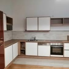 ikea rubrik edelstahl komplettküche in 1090 wien für 990 00