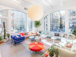 100 Inspiration Furniture Warehouse Best Home Goods And Furniture Stores In NYC Curbed NY