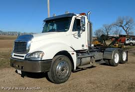 2006 Freightliner Columbia Semi Truck | Item DC0933 | SOLD! ... Used Medium Duty Truck Inventory Freightliner Northwest Freightliner Trucks For Sale In Bakersfieldca Scadia 125 For Sale Montgomery Texas Price Us 17 Ton Pioneer 2000 2013 Western Star 4964fx In Laverton North At Adtrans Heavy Trucks For Sale Sales Denver Wheat Ridge New Hoods