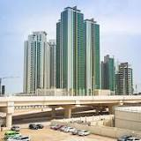 United Arab Emirates, Mohammed bin Zayed Al Nahyan, Abu Dhabi