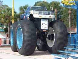 Big Foot, Monster Truck, Fun Spot USA, Monster Truck Beach Devastation Myrtle Big Mcqueen Trucks For Children Kids Video Youtube Worlds First Million Dollar Luxury Goes Up For Sale Large Remote Control Rc Wheel Toy Car 24 Foot Fun Spot Usa Kissimmee Florida Stock Everybodys Scalin The Weekend Bigfoot 44 Grizzly Experience In West Sussex Ride A Atlanta Motorama To Reunite 12 Generations Of Mons Smackdown At Black Hills Speedway Shop Velocity Toys Jungle Fire Tg4 Dually Electric Flying Pete Gordon Flickr