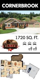 Beaver House Plans - Webbkyrkan.com - Webbkyrkan.com Apartments Small Lake Cabin Plans Best Lake House Plans Ideas On 104 Best Beaver Homes And Cottages Images On Pinterest Tiny Cariboo Killarney Home Building Centre All Scheme Elk Ridge Home Designs Design 63 Beaver Homes And Cottages Beautiful Soleil Wiarton Hdware Centres Cottage