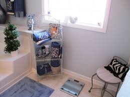 Decorative Towels For Bathroom Ideas by Best Design Nautical Bathroom Ideas Come With White Navy Blue