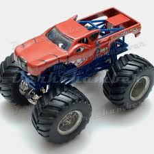 Jual Hot Wheels Monster Jam Brutus (loose) Di Lapak Dark Chamber ... Team Scream Racing Home Facebook Hot Wheels Monster Jam Brutus 164 Scale Small Version By Central Florida Top 5 Monster Trucks Brutus At The Buck 7162011 Youtube Car Show Events Truck Rallies Wildwood Nj 2013 New Paint World Finals News Archives Monstertruckthrdowncom The Online Of Grave Digger Others Set For In Tampa Tbocom Truck Prior To Challenge Truck Photo Album March 3 2012 Detroit Michigan Us Makes Left Turn On