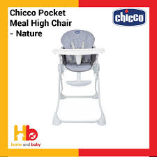 Highchairs - Buy Highchairs At Best Price In Singapore | Www.lazada.sg Fniture Astonishing High Chairs At Walmart For Toddler Evenflo Redefines Ridesharing With The Pivot Xplore Stroller Wagon 11 Best Booster Seats 20 Inspirational Scheme For Evenflo Chair Seat Table Gold Sensorsafe Xpand Second Sapphire Chair 298c55e87 1 Pink Baby Marianna Easy Fold Ideas Fava Highchair New Launch Free Thermal Flask Mummys Fava Brown Go Year Of Clean Water Malaysia Senarai Harga 2019