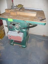 24 creative woodworking machine auctions uk egorlin com