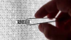 Lamps Plus Data Breach Class Action by How Does The Equifax Incident Compare To Other Data Breaches