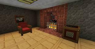 WIP 128x Jammy s Furniture Mod