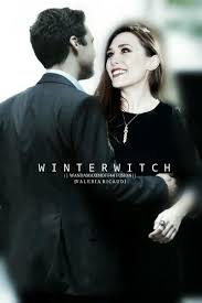 Winter Witch- Bucky Barnes & Scarlet Witch (Wanda Maximoff) Edit ... Why The Film Industry Could Be On Brink Of Disaster Money Pin By Amanda Bucky And Wanda Pinterest Maximoff And Barnes Jasontodd1fan Deviantart 75 Years Captain America Civil War 2016 Twitter A Learning Experience With Wymla 6th Hayoung About Us Summer University Maine Barneswanda Dont Panic Youtube Umbrella Wymla Avengers Pferences Discontinued Until Further Notice Thor