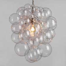 chandeliers design wonderful atomic chandelier sputnik vintage