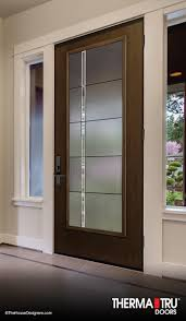 Therma Tru Entry Doors by 16 Best Fiber Classic Mahogany Collection Images On Pinterest