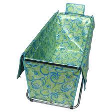 spa folding bathtub inflatable bathtub folding tub portable