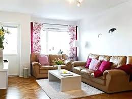 Cheap Living Room Ideas Uk by Living Room Ideas Decorating Living Room Decorating Ideas Living