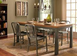 Raymour And Flanigan Dining Room Set Inspiring Sets