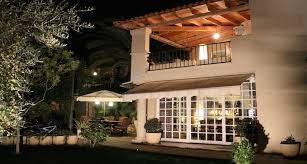 Shv Mila House At Night Copy