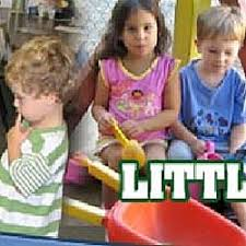 Pumpkin Patch Daycare Ct by Little White House Learning Center Child Care U0026 Day Care 69