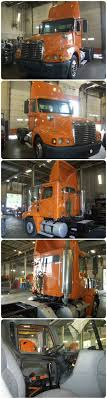 139 Besten Schneider Used Trucks For Sale Bilder Auf Pinterest ... East Coast Used Truck Sales Buy A Game Truck Pre Owned Mobile Theaters Used Trucks For Sale Work Big Rigs Mack Schneider Now Offers Peterbilt And Kenworth Trucks Christopher New Parts Trucks For Sale Used 2013 Freightliner Scadia Sleeper In Free About On Cars Design Ideas With Hd Schneider Tional Trucking Youtube Truckingdepot