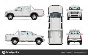 Vector Pickup Truck On White Background — Stock Vector © Imgvector ... 2018 Silverado 1500 Pickup Truck Chevrolet Wkhorse Group To Unveil W15 Electric In May 2017 White Pickup Truck Back View Stock Photo Tmitrius 1499680 Rental Cars At Low Affordable Rates Enterprise Rentacar Ford Ranger 4x4 12v Kids Rideon Car Remote Kargo Master Heavy Duty Pro Ii Topper Ladder Rack For Aaracks Adjustable Headache Single Bar Extendable Pickup Mockup On Behance 2006 F150 Ext Cab 4x2 Used Model Apx25 Alinum Cancun Mexico June 4 Dodge Ram Png Images Free Download